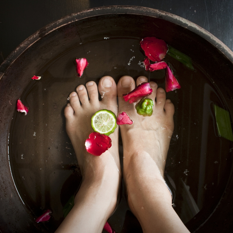 natural-feet-soak